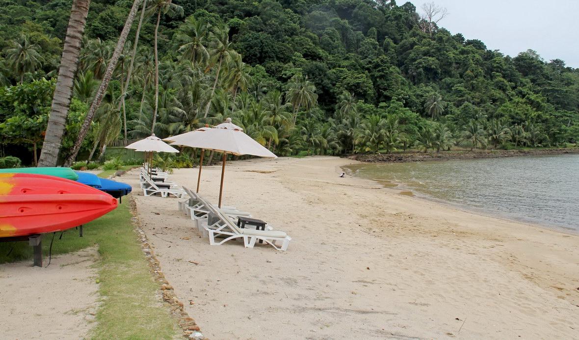 отель меркурий остров чанг фото купить памятник гранита