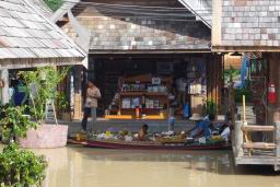 FloatingMarket0615.JPG