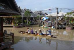 FloatingMarket0620.JPG