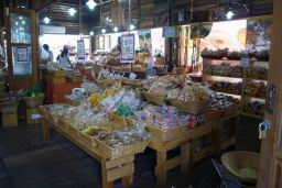 PattayaFloatingMarket0608.JPG