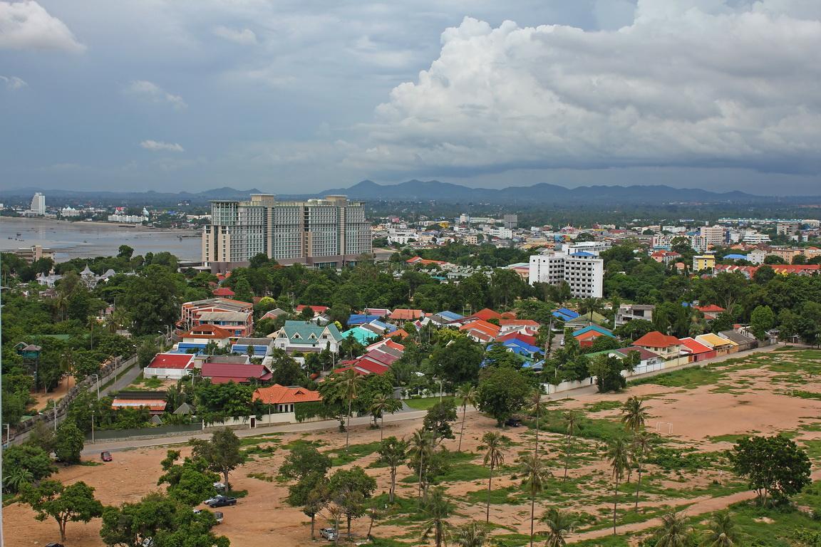 Pictures Naklua  Thailand photos