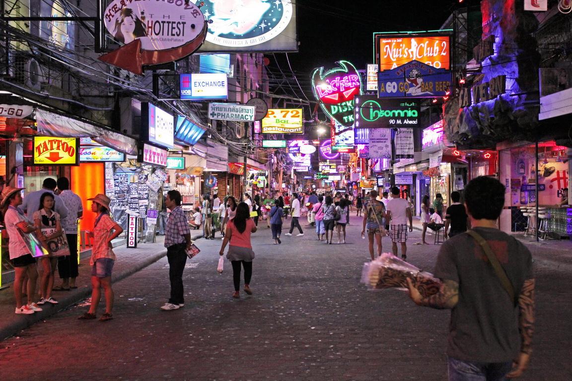 Thai love links telemark escort