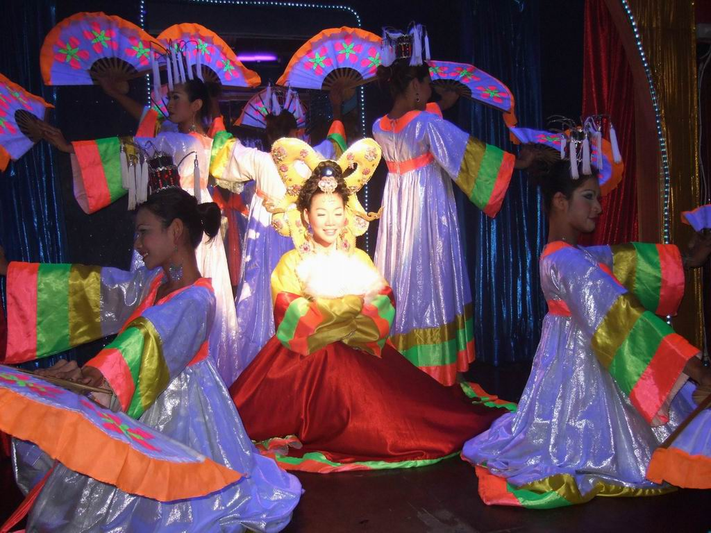 Download this Dscf Cabbaret Show Katoi Pictures picture