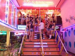 DSCF0200-d Nightlife Thailand.JPG