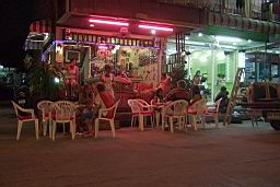 DSCF3228Thailand Nightlife.JPG