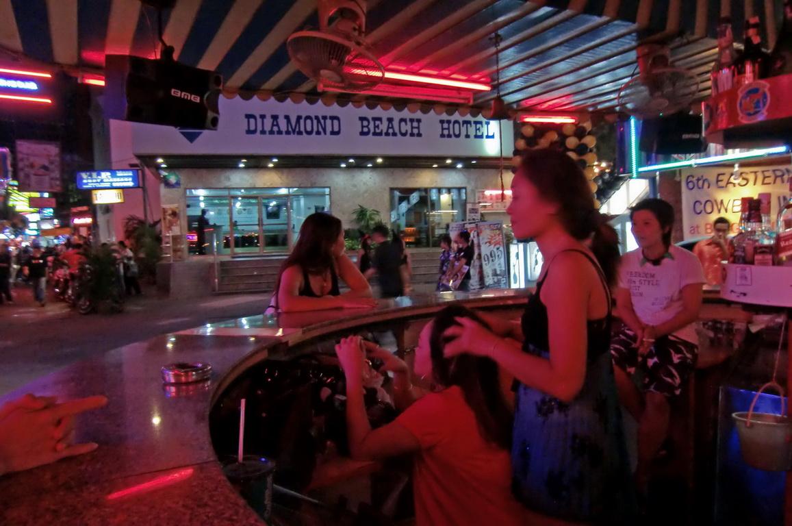 Thailand-Nightlife-CIMG0287 JPGThailand Nightlife