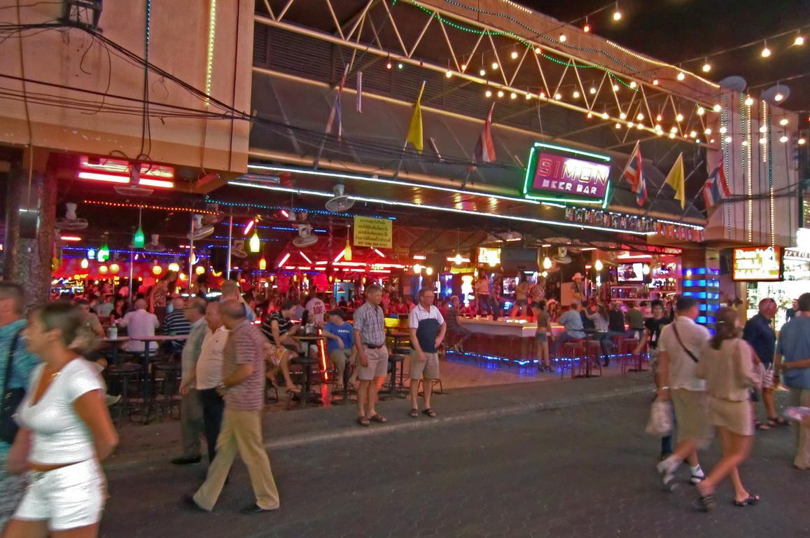 Thailand-Nightlife-CIMG0290 JPGThailand Nightlife