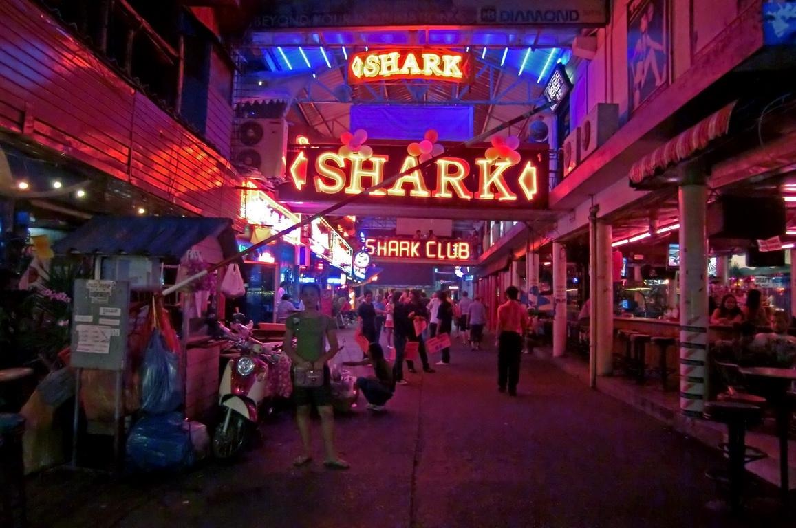 Thailand-Nightlife-CIMG0296 JPGThailand Nightlife