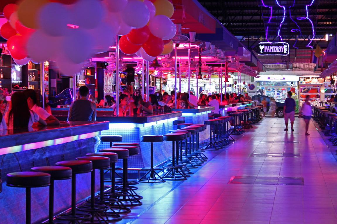Thailand-Nightlife-CIMG0301 JPGThailand Nightlife