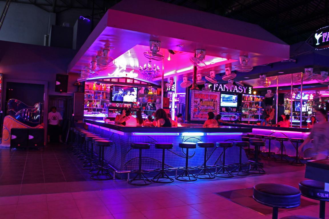Thailand-Nightlife-CIMG0304 JPGThailand Nightlife