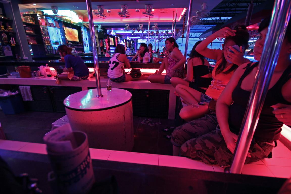Thailand-Nightlife-CIMG0310 JPGThailand Nightlife