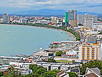 Pattaya Pictures