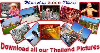 Thailand Pictures Download
