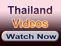 Thailand Videos - Watch now