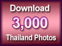 Download Thailand Pictures