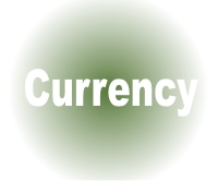 Currencies Thailand