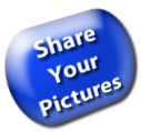Share Pictures